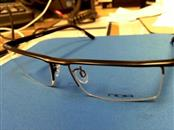 NOA Sunglasses WING 54 17-140 TITANIUM FRAMES